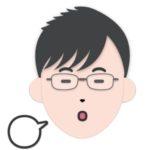 Joe満(ミツル)